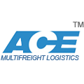 ACE Multifreight Logistics Pvt. Ltd.
