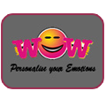 Wow Immpressions Private Limited