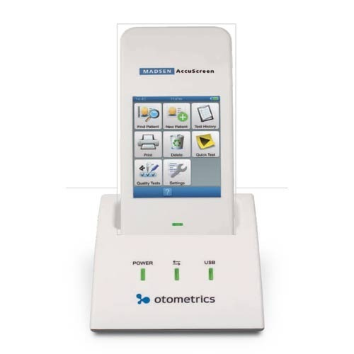 Newborn Hearing Screening Machine Oae Machine Wholesale
