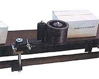 Auto Carton Coder for Taping Machine