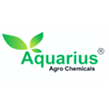 Aquarius Agro Chemicals