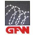 Global Fencing Works