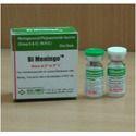 Meningoccal A C Vaccine (Polysaccharides)