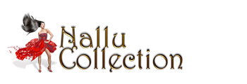 Nallu Collection
