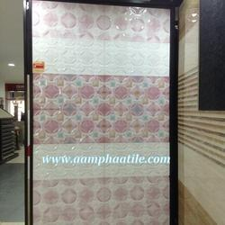 Popular Floor Wall Tiles Dealers Chennai Service Provider Distributor