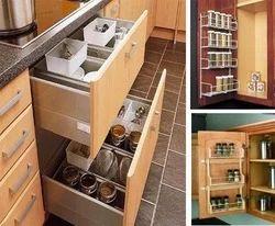 Modular kitchens in ludhiana punjab modern kitchens suppliers dealers manufacturers Kitchen design in punjab