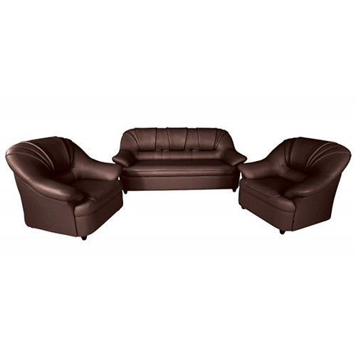 luxury sofa lounge sofa set manufacturer from pune rh better living in low cost sofa beds low cost sofas and loveseats