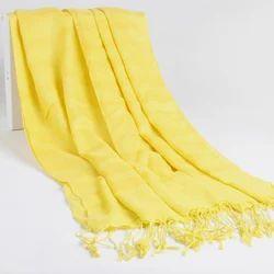 Beautiful Beach Towel