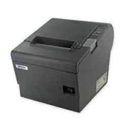 EPSON Thermal Printer TMT 82