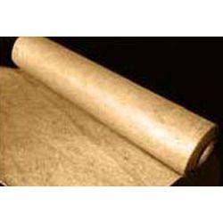 coir geotextile mat