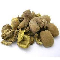 Bahera Herbs / Terminlia Bellarica