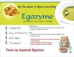 Pharmaceutical Franchise in Mysore
