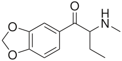 Butylone And Other Class Research Chemicals