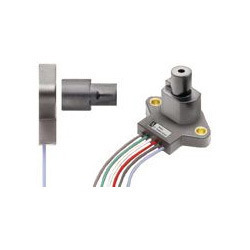 RCS Contactless Rotary Encoder