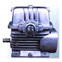Worm Reduction Gearboxes