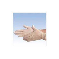 Powder Free Surgical Gloves