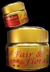 Namira Fair & Flora Creams