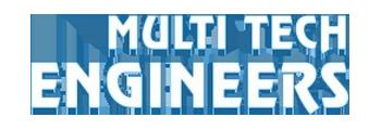 Multi Tech Engineers
