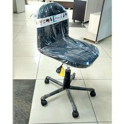 Eco Model Revolving Chairs