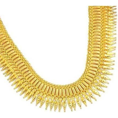 Image result for gold harams for wedding