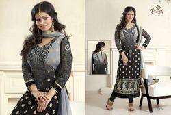 Ladies Fashion Garments Suit