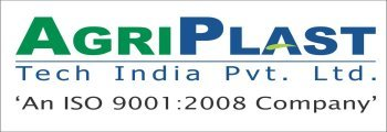 Agriplast Tech India Pvt. Ltd.