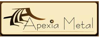 Apexia Metal