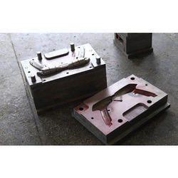 Steel Mould