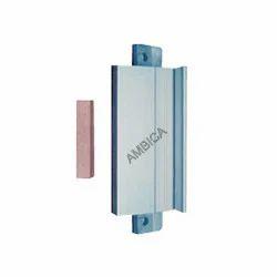Maruti Window Locks