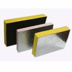 Fiberglass Wool Insulation