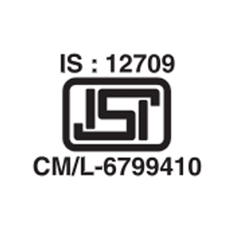 Fibermite Composites Limited - Profile