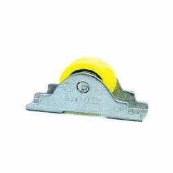 18mm Series Rollers 9032