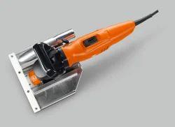 Fein Tiles Plaster Cutter MF 14-180