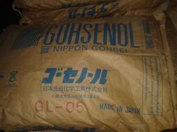Polyvinyl Alcohol GL-05