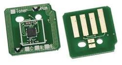 Printronix P 7000  Cartridge Chip