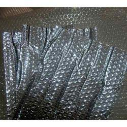 Air Bubble Insulation Material