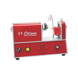 Ring Engraving Machine CPM-R