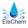 Elechem India