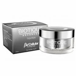 BXL Cellular Firming Pack - Bio Mud