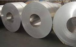 Stainless Steel Coil Grade 304