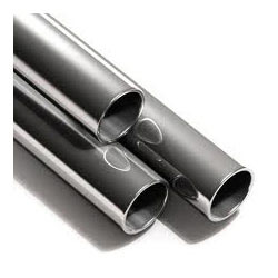 Inconel 625 Seamless Tubes
