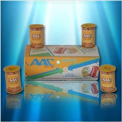 AAC 40/60 Solder Wire