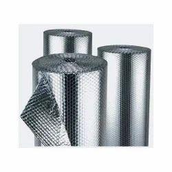 Fire Retardant Insulation Material