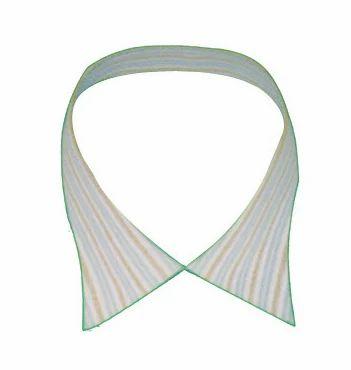 Shirt Collar Interlining