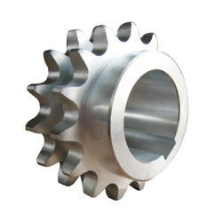 Industrial ANSI Chain Sprocket