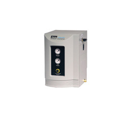 ELSD Nitrogen Gas Generator