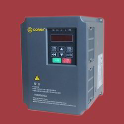 VFD for Air-Conditioning System