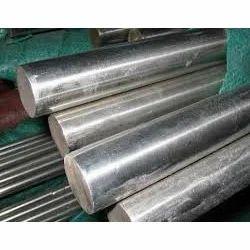 Stainless Steel Dowel Bars
