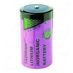 Inorganic Lithium Batteries TL-5930