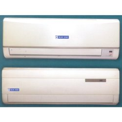 Blue Star Inverter Split AC
